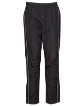Panther Band Panther Band Embroidered Performance Wind Pant