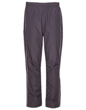 Dedham High School Marauders Embroidered Performance Wind Pant