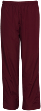 Spirit Life Christian Academy Warriors Youth Customized Wind Pant
