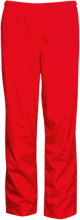 Shaw High School Cardinals Men's Customized Wind Pant
