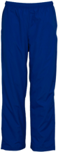 Bernie Junior Senior High School Mules Youth Customized Wind Pant
