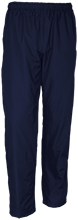 Lansing Eastern High School Quakers Men's Customized Wind Pant