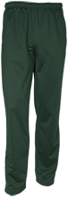 Troy Christian High School Eagles Custom Embroidered Warm-Up Track Pants