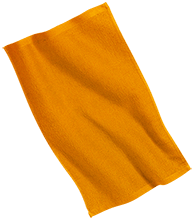 El Modena H.S. Vanguards Embroidered Rally Towel