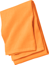 Orange Grove Elementary School School Embroidered Beach Towel