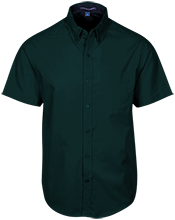 The Computer School Terrapins Men's Customized Dress Shirt