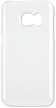 Rancho High Alumni Rams Samsung Galaxy S6 Clip