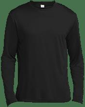 Design Your Own Long Sleeve T Shirt 100 Custom Apparel