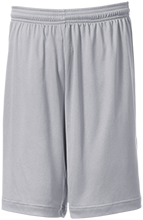 Midview High School Middies Men's Performance Shorts