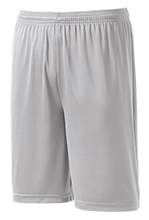Summit High School Skyhawks Men's Performance Shorts