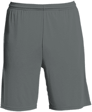 Tower Montessori School School Men's Competitor Pocketed Short