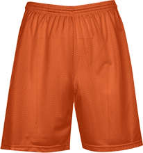 Hanover Area High School Nighthawks Personalized Mesh Gym Short