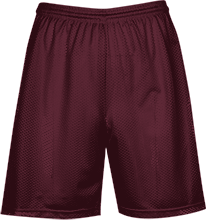 Towson High School Generals Personalized Mesh Gym Short