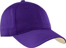 KIVA High School High School Customized Dry Zone Nylon Cap