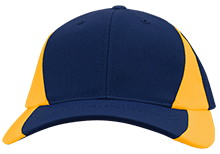 Holy Family Catholic Academy Athletics Mid-Profile Colorblock Hat