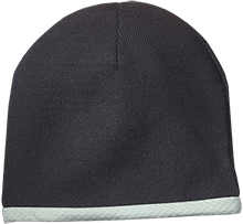 Manchester East Soccer Performance Knit Cap
