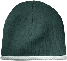 School Performance Knit Cap