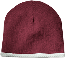 Shepherd Of The Valley Lutheran Performance Knit Cap