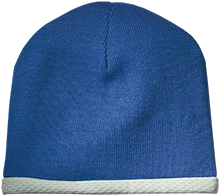 Custom Performance Knit Cap