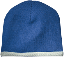 Birth Performance Knit Cap
