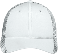 Miller  W. Boyd Alternative School School CamoHex Cap