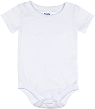 Lansing Eastern High School Quakers Infant Onesie 12 Month