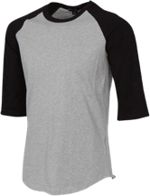 Tennis Sporty T-Shirt Shirt