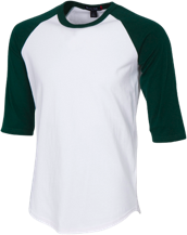 Lincoln School Lynx Sporty T-Shirt Shirt