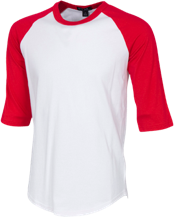 Gordon Elementary School School Sporty T-Shirt Shirt