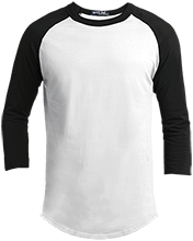 Cloverlawn Academy School Sporty T-Shirt Shirt