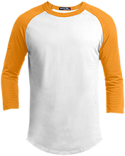 Curling Sporty T-Shirt Shirt