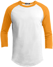 Birthday Sporty T-Shirt Shirt