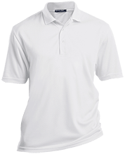Deep Creek Alumni Hornets Tall Dri-Mesh Short Sleeve Polos