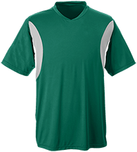 Rancho High Alumni Rams Team 365 All Sport Jersey
