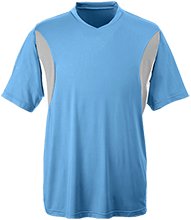 Old Kings Elementary School Owls Team 365 All Sport Jersey
