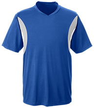 Maimonides Academy School Team 365 All Sport Jersey