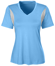 Kenston High School Bombers Team 365 Ladies All Sport Jersey