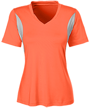 Team Granite Arch Rock Climbing Team 365 Ladies All Sport Jersey