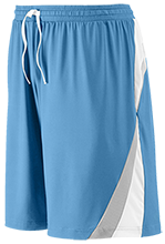 Kenston High School Bombers Team 365 All Sport Short