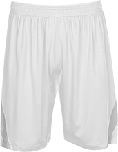 Batesville Schools Bulldogs Team 365 All Sport Short
