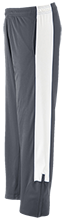 North Sevier Middle School Wolves Team 365 Performance Colorblock Pant