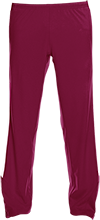 Wayland-Cohocton High School Eagles Team 365 Performance Colorblock Pant
