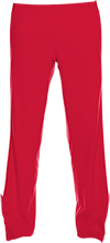 Dulaney High School Lions Team 365 Performance Colorblock Pant