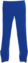 Kearney High School Bearcats Team 365 Performance Colorblock Pant