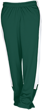 Community Christian Academy Panthers Team 365 Ladies Performance Colorblock Pant