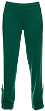 Linkhorne Elementary School Lynx Team 365 Ladies Performance Colorblock Pant