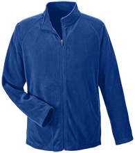 Islesboro Eagles Athletics Team 365 Microfleece