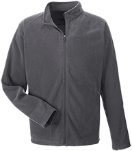 Corebridge Educational Academy-Charter School Team 365 Microfleece
