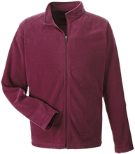 Shepherd Of The Valley Lutheran Team 365 Microfleece