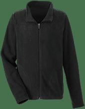 Design Your Own Fleece Jackets | 100% Custom Fleece Jackets